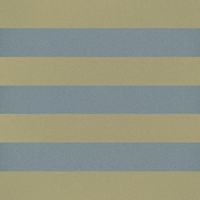 Steinzeugfliese SF TG 7202 L