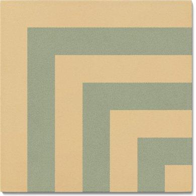 Stoneware tile SF TG 7202 J e