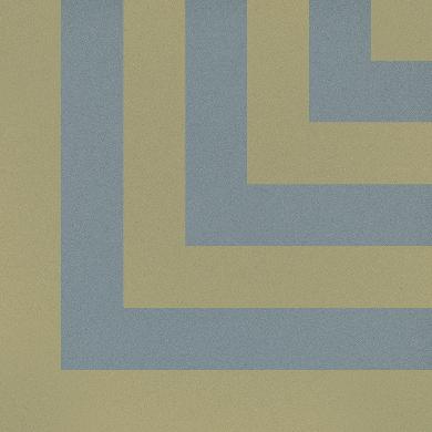 Stoneware tile SF TG 7202 L e