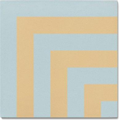 Stoneware tile SF TG 7202 N e