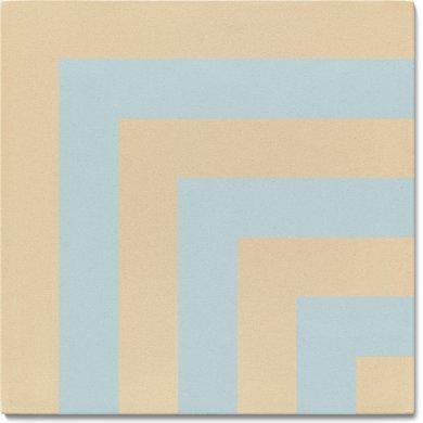 Stoneware tile SF TG 7202 O e
