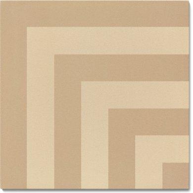 Stoneware tile SF TG 7202 P e