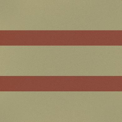 Steinzeugfliese SF TG 8202 I
