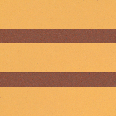 Steinzeugfliese SF TG 8202 K