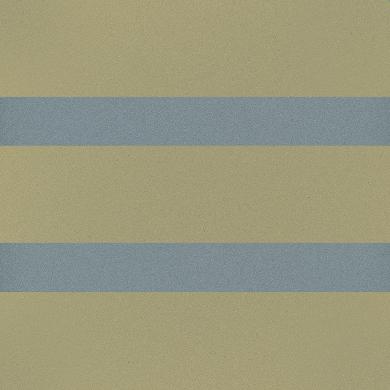 Steinzeugfliese SF TG 8202 L