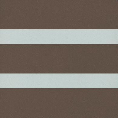 Steinzeugfliese SF TG 8202 R