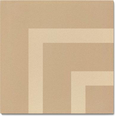 Stoneware tile SF TG 8202 P e