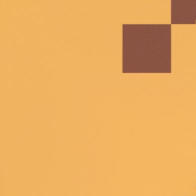 Steinzeugfliese SF TG 8207 K b