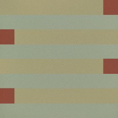 Steinzeugfliese SF TG 8301 I