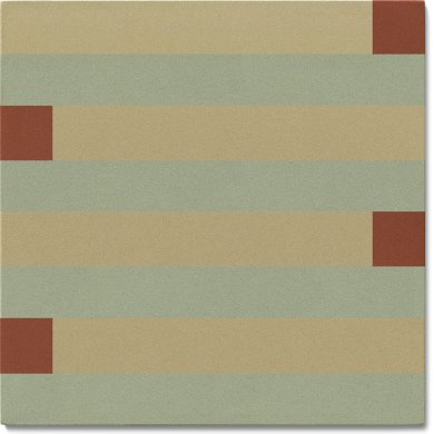 Stoneware tile SF TG 8301 I