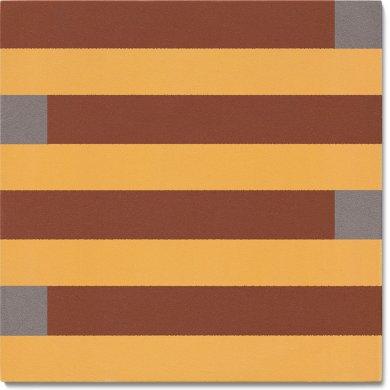 Stoneware tile SF TG 8301 K