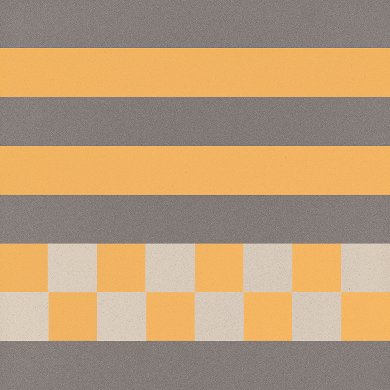 Steinzeugfliese SF TG 8303 K