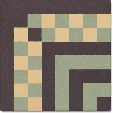 Steinzeugfliese SF TG 8303 J e