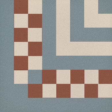 Stoneware tile SF TG 8303 L e