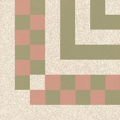 Steinzeugfliese SF TG 8303 P e