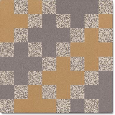 Stoneware tile SF TG 8306 C
