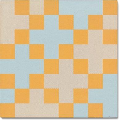 Stoneware tile SF TG 8306 H