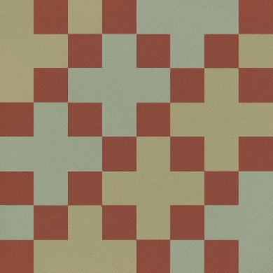 Steinzeugfliese SF TG 8306 I