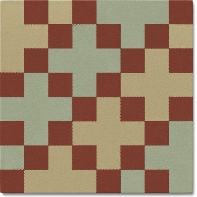 Stoneware tile SF TG 8306 I