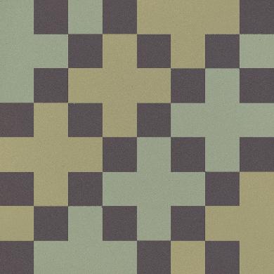 Carreau en grès SF TG 8306 J