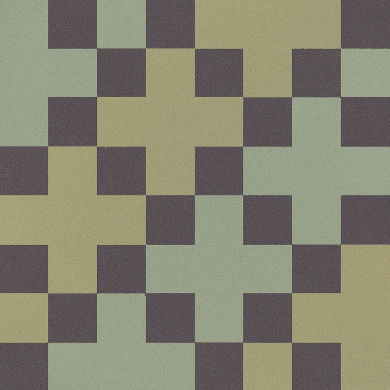 Steinzeugfliese SF TG 8306 J