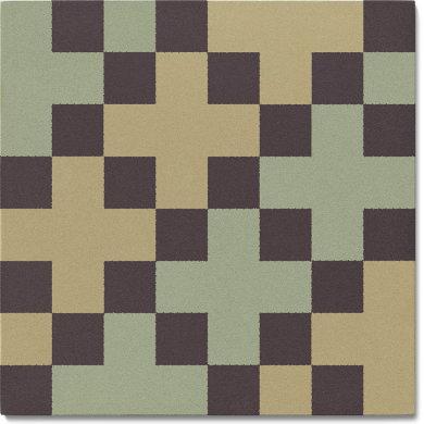 Stoneware tile SF TG 8306 J