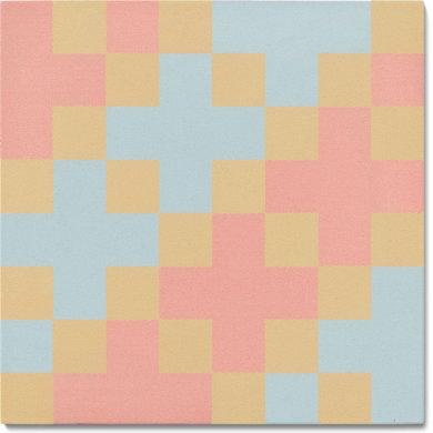 Stoneware tile SF TG 8306 N