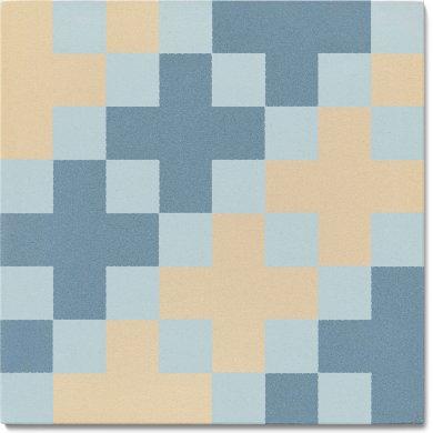 Stoneware tile SF TG 8306 O