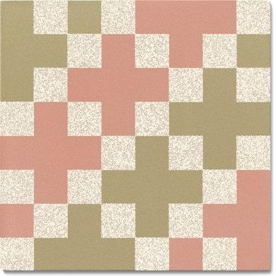 Stoneware tile SF TG 8306 P