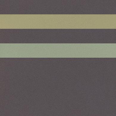 Steinzeugfliese SF TG 8308 J