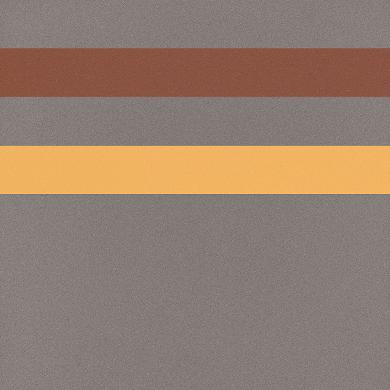 Steinzeugfliese SF TG 8308 K