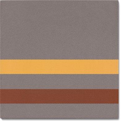 Stoneware tile SF TG 8308 K
