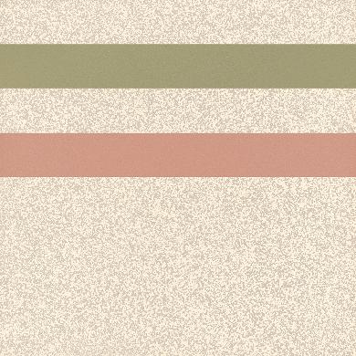 Steinzeugfliese SF TG 8308 P