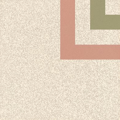 Steinzeugfliese SF TG 8308 P e
