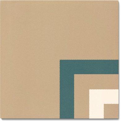 Stoneware tile SF TG 8308 S e