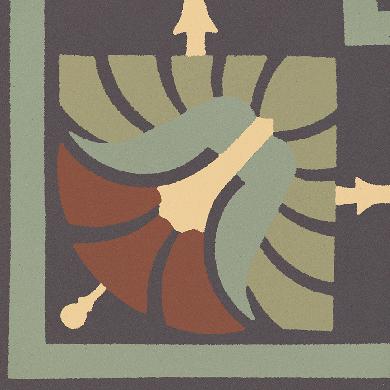 Steinzeugfliese SF 562 J e