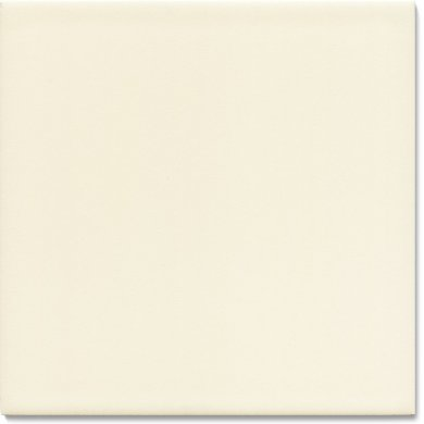 Plain glazed wall tile F 10.47