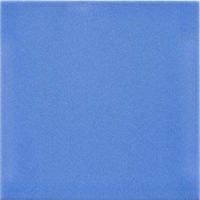 Einfarbig glasierte Wandfliese  EPW 30 (6,88m²)
