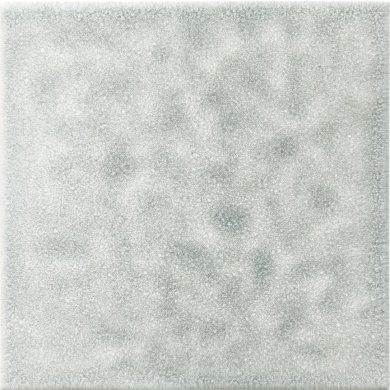 Einfarbig glasierte Wandfliese  EPW 37 (1,5m²)