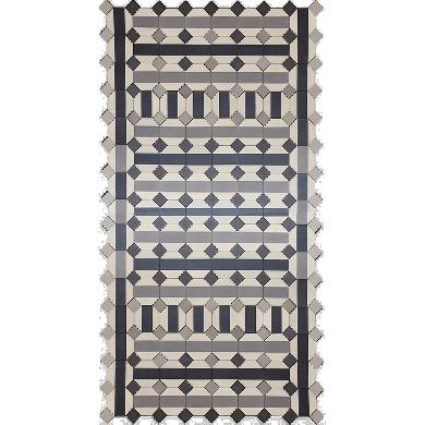 PMS 390 (3,5 m²)