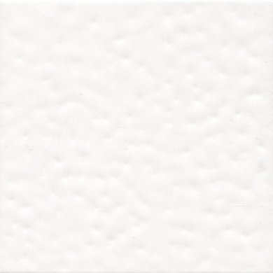 EPW 36 (4,68 m²)