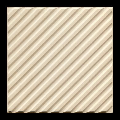 Bodenfliesen, Restposten beige Steinzeugfliesen mit Refief  BFE SF 14.2   (9,75m²)