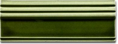 Bordüre  B 37.28