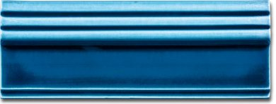 Bordüre  B 37.603