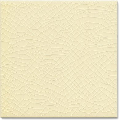 Plain glazed wall tile F 10.3