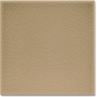 Plain glazed wall tile F 10.17