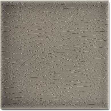 Plain glazed wall tile F 10.49