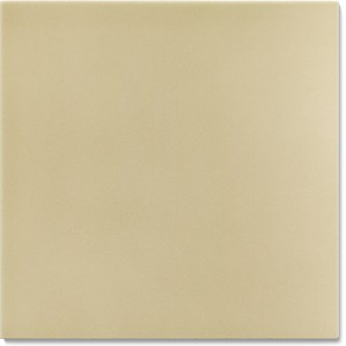 Plain glazed wall tile F 10.60