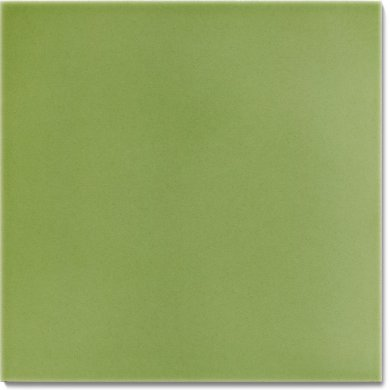 Plain glazed wall tile F 10.63