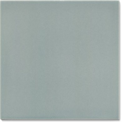 Plain glazed wall tile F 10.65